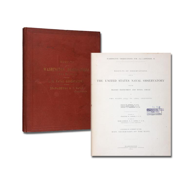 Bild von Artikel 102215-01