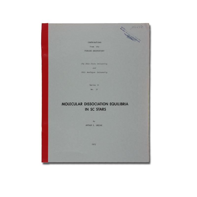 Bild von Artikel 102277-01
