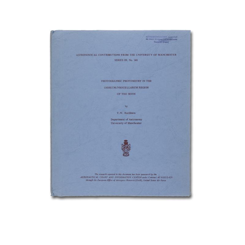 Bild von Artikel 102297-01