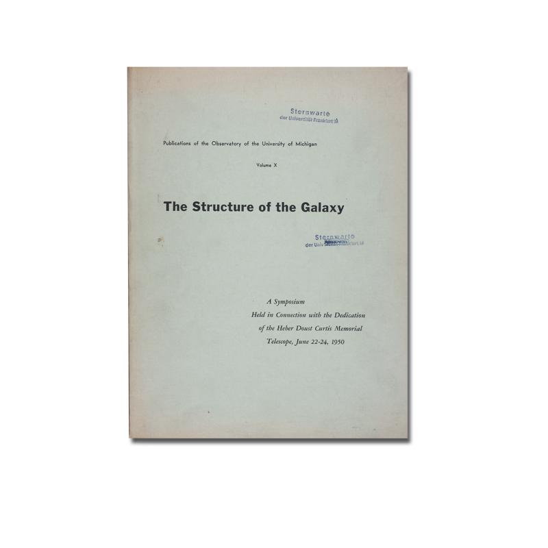Bild von Artikel 102304-01