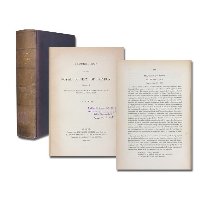 Bild von Artikel 103123-01