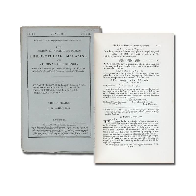 Bild von Artikel 103159-01