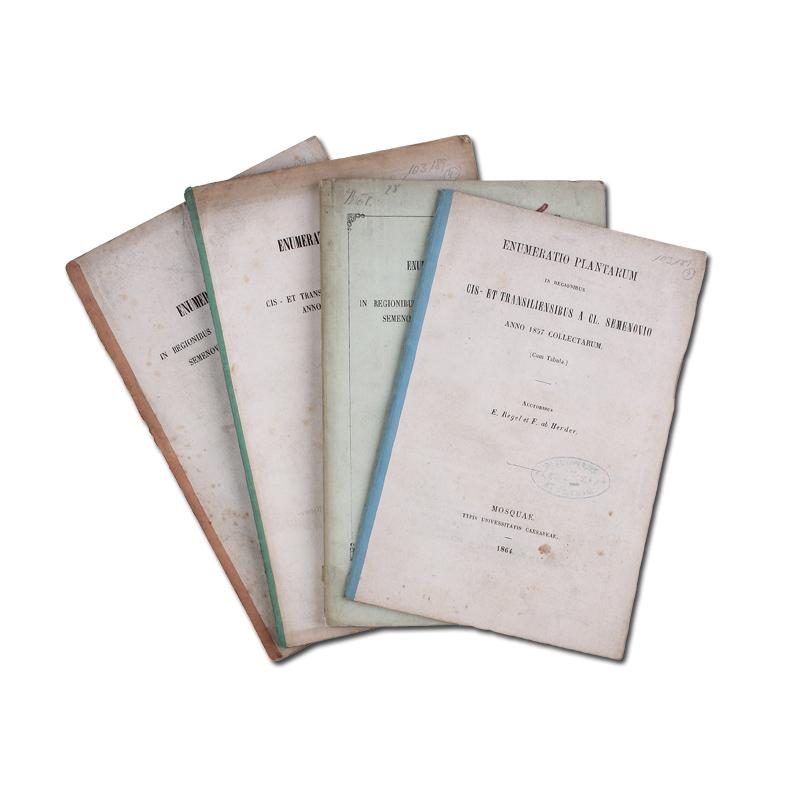 Bild von Artikel 103189-01