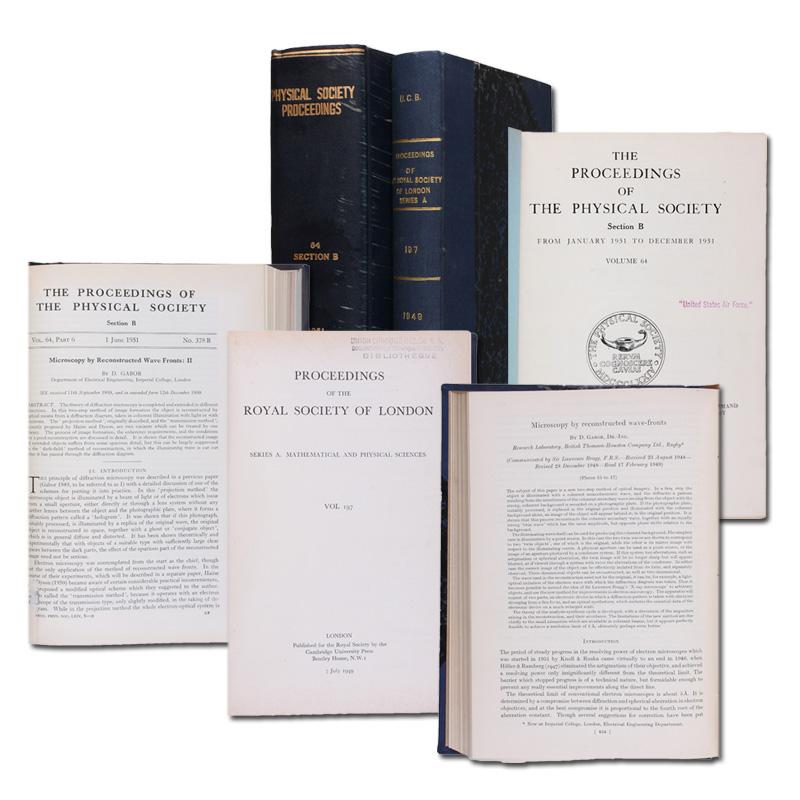 Bild von Artikel 103380-01