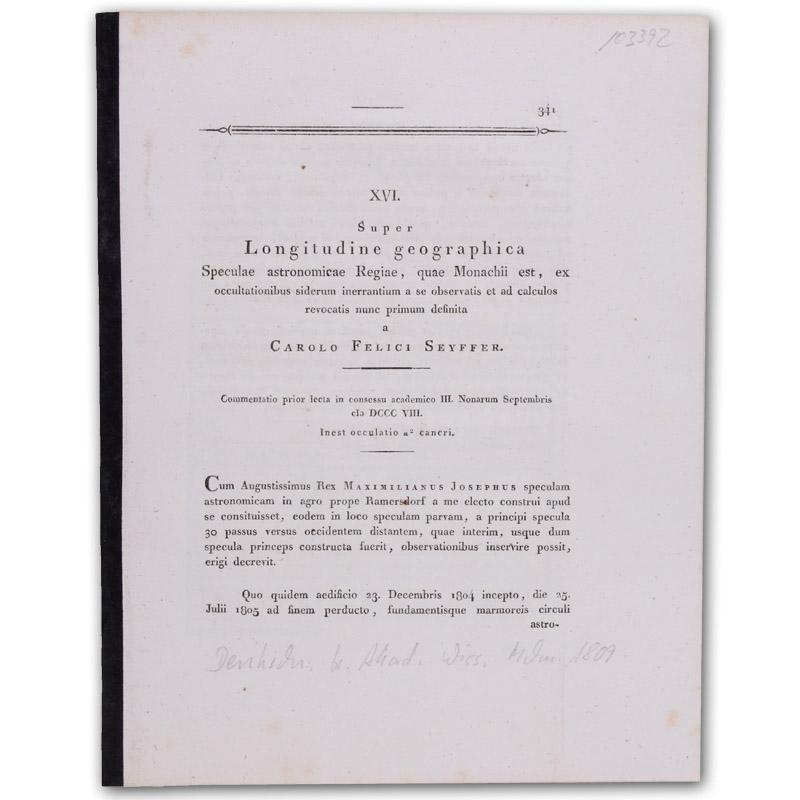 Bild von Artikel 103392-01