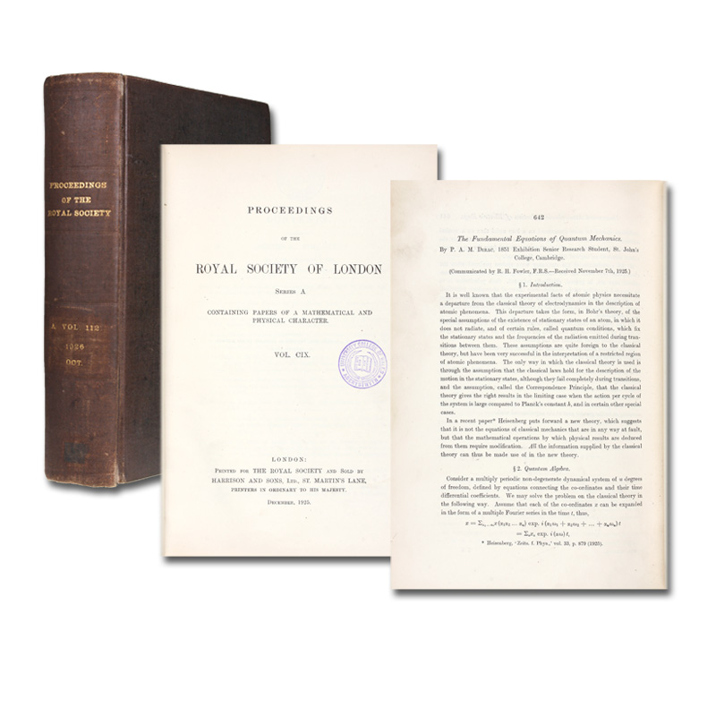 Bild von Artikel 104188-01