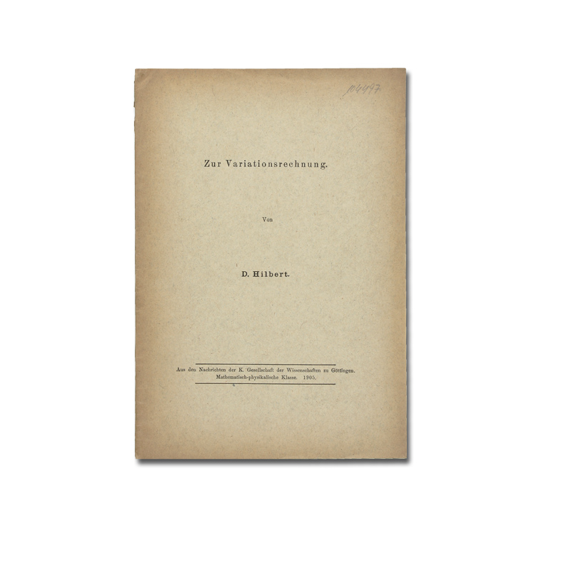 Bild von Artikel 104497-01