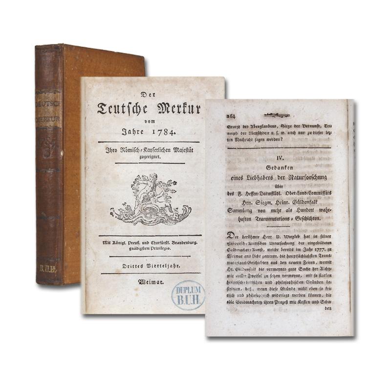 Bild von Artikel 104812-01