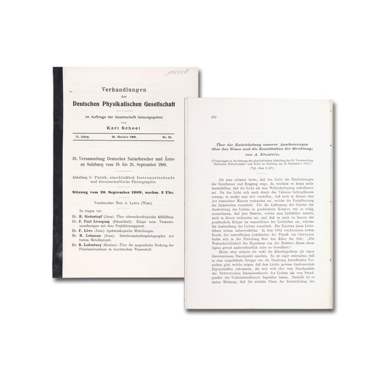 Bild von Artikel 107458-01