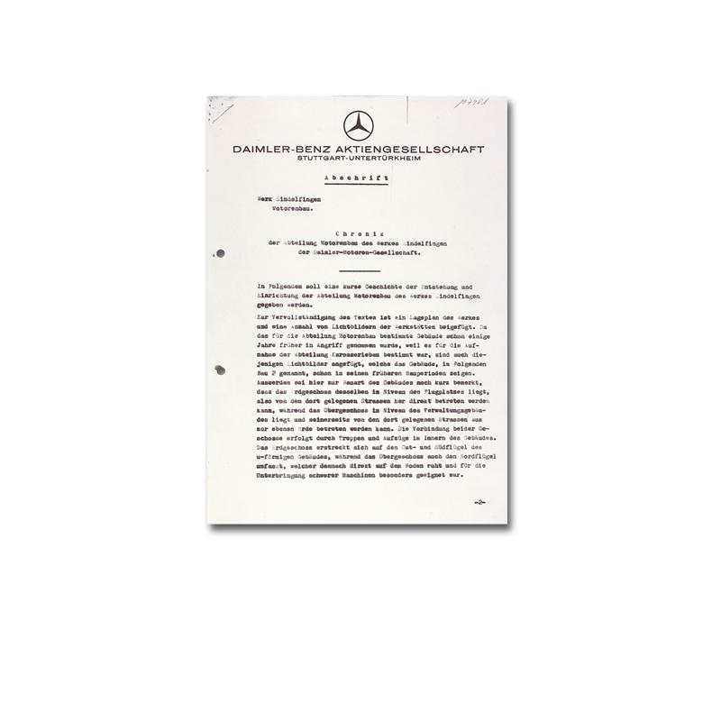 Bild von Artikel 107481-01