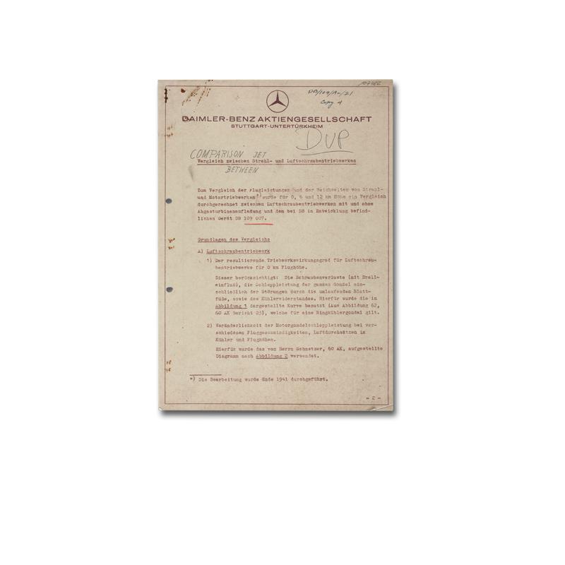 Bild von Artikel 107482-01