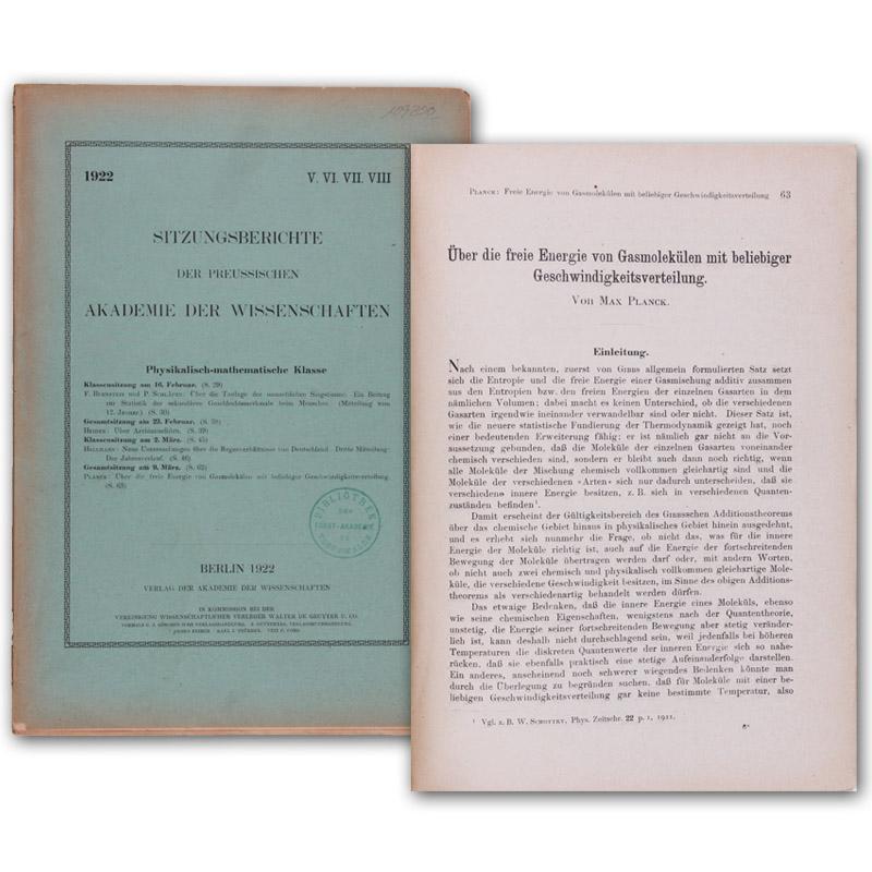 Bild von Artikel 109200-01