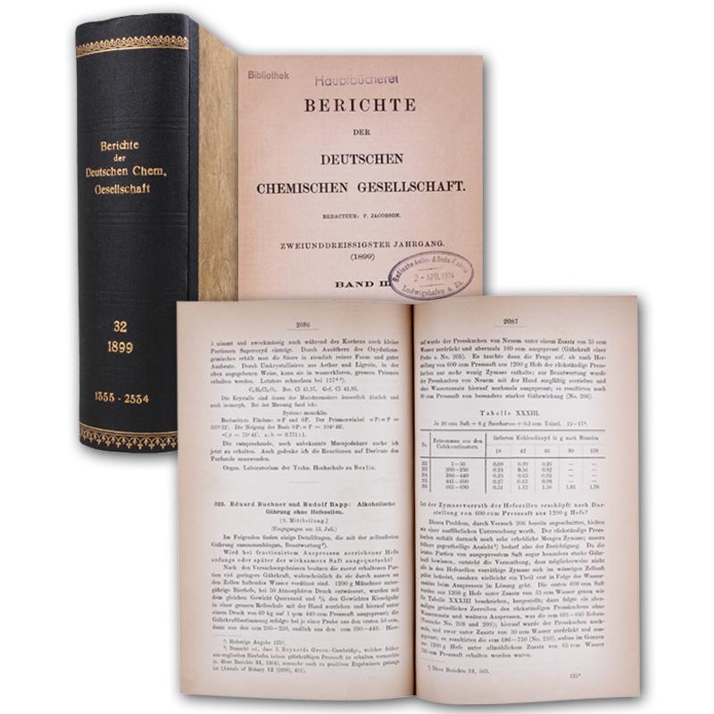 Bild von Artikel 109481-01