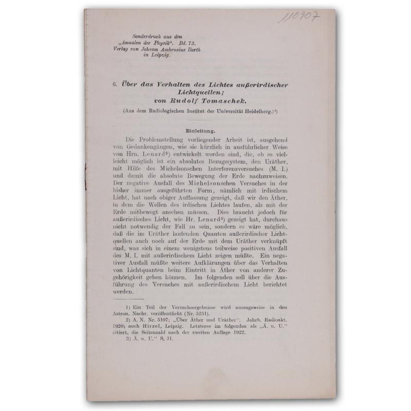 Bild von Artikel 110907-01