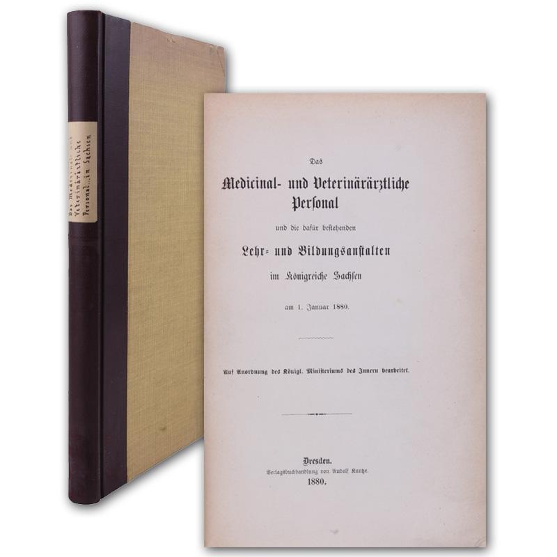 Bild von Artikel 111207-01