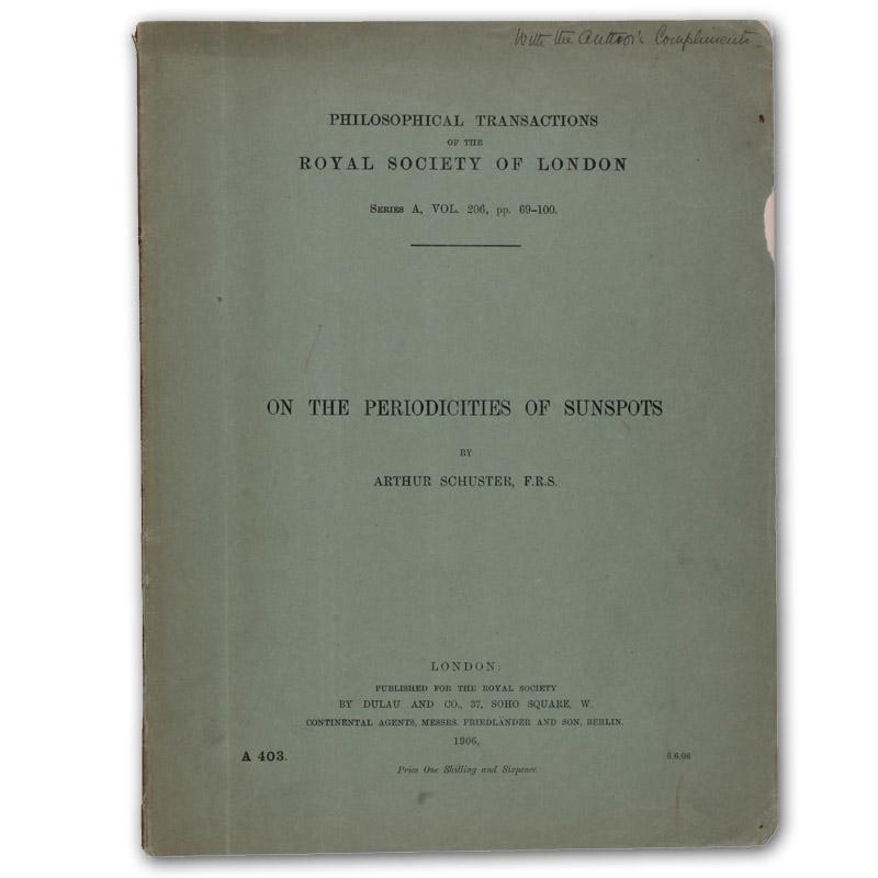 Bild von Artikel 112409-01