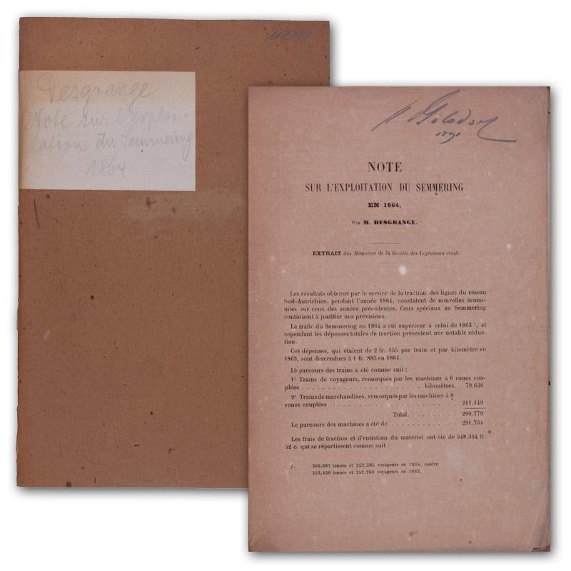 Bild von Artikel 112757-01