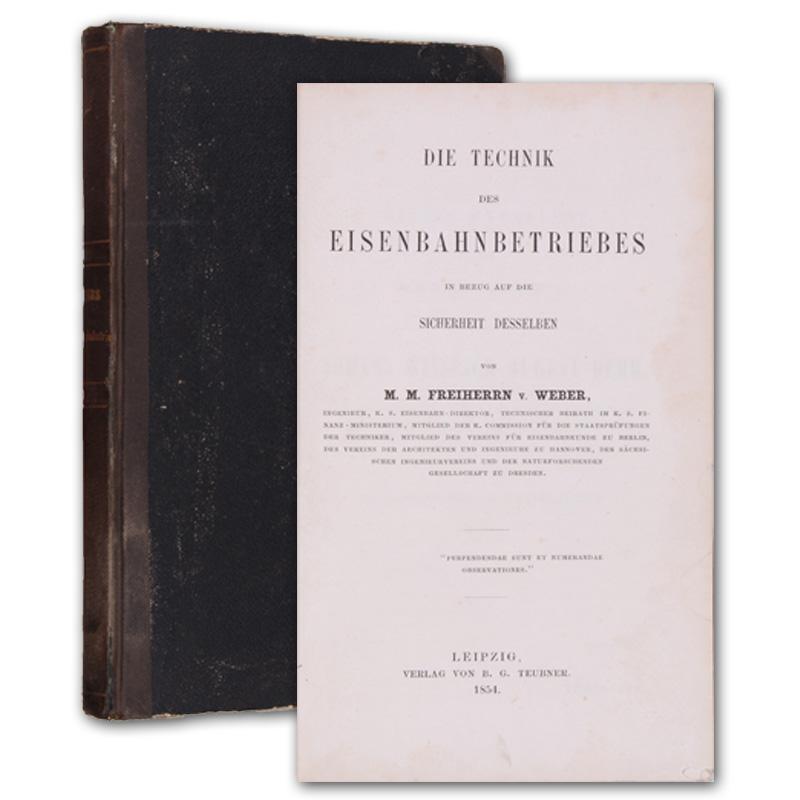 Bild von Artikel 17947-02
