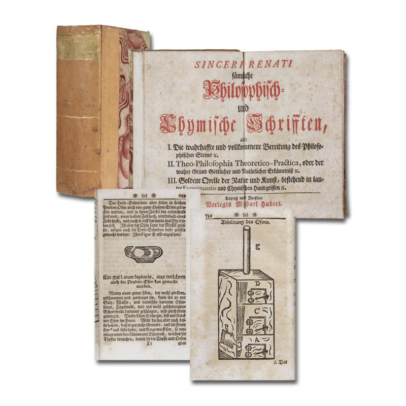 Bild von Artikel 18405-02