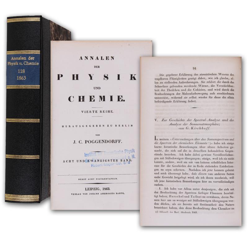 Bild von Artikel 64300-06