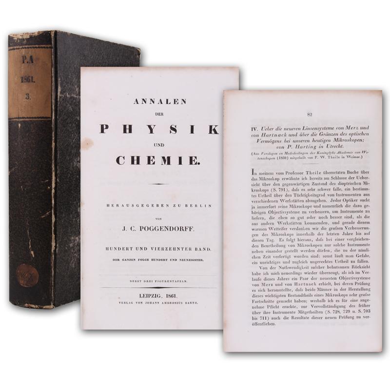Bild von Artikel 64302-02