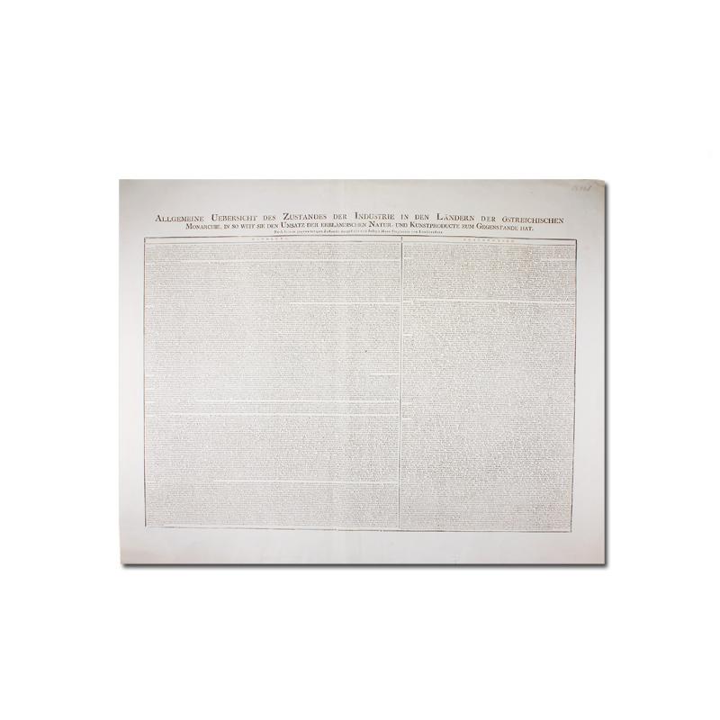 Bild von Artikel 86791-01