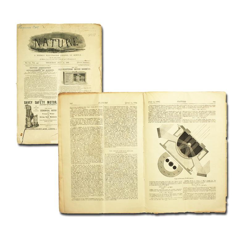 Bild von Artikel 91339-01