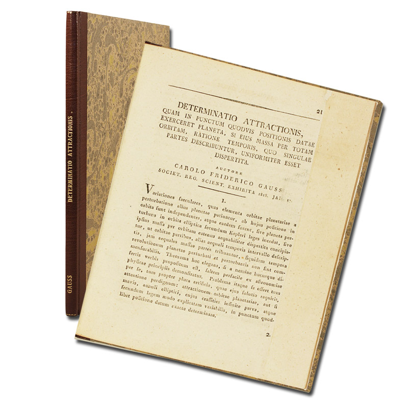 Bild von Artikel 99312-01