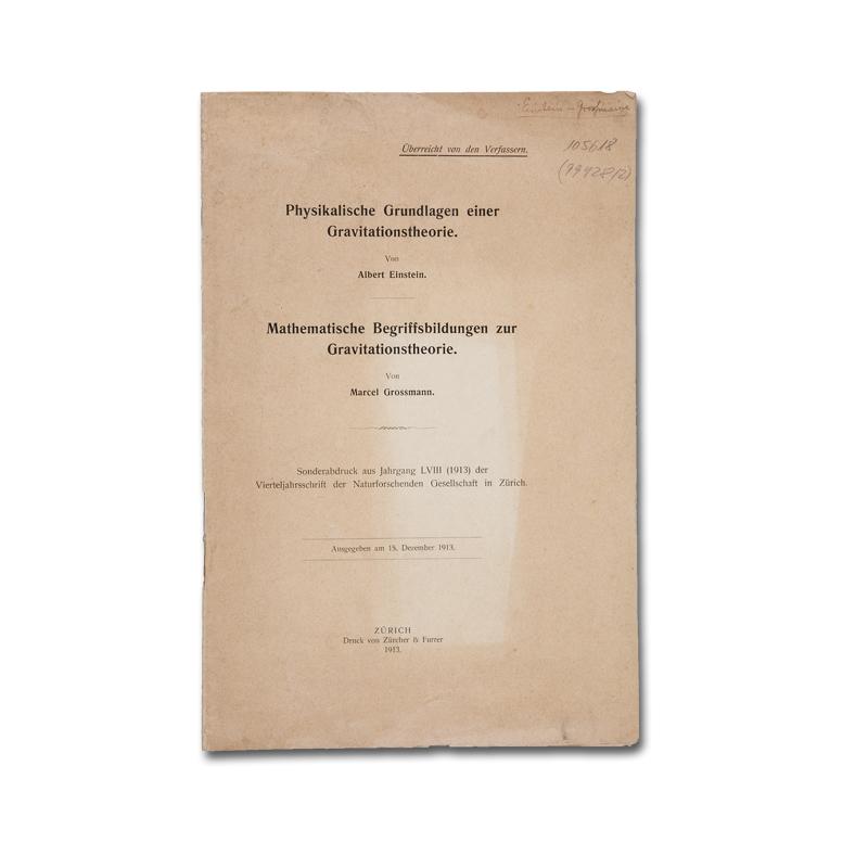 Bild von Artikel 99428-02